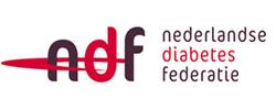 Nederlandse Diabetes Federatie