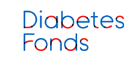 logo-diabetesfonds